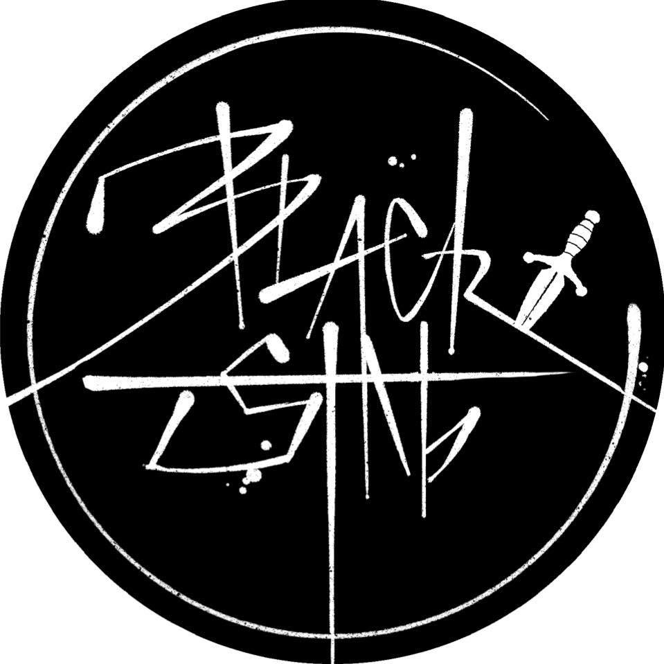 blackstab