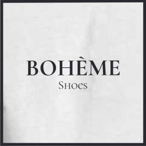 bohemeshoes