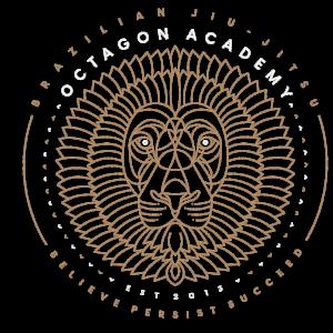 octagon_logo